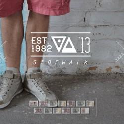 02-catalogo