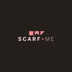 logo_scarf_me