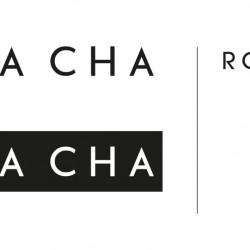 rosa_cha_logo
