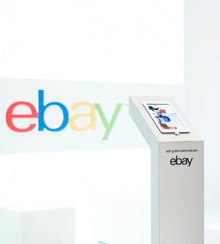 ebay-cover01