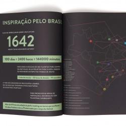estudio-arvore-120
