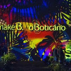 Tropical ColorsO Boticário30/07/2014foto: Marcelo Soubhia/Fotosite