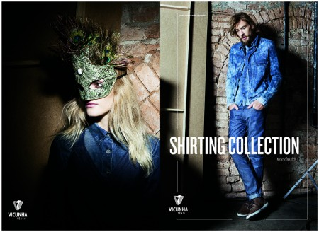 AF_20150320_08_SHIRTING COLLECTION_993x347-01