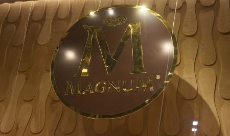 MAGNUM_ 020